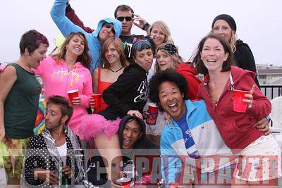 05 17 09  Kaycee Smith's Birthday and Rooftop party   Photo by Venice Paparazzi (26)