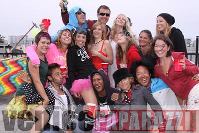 05 17 09  Kaycee Smith's Birthday and Rooftop party   Photo by Venice Paparazzi (34)