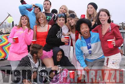 05 17 09  Kaycee Smith's Birthday and Rooftop party   Photo by Venice Paparazzi (24)