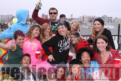 05 17 09  Kaycee Smith's Birthday and Rooftop party   Photo by Venice Paparazzi (27)