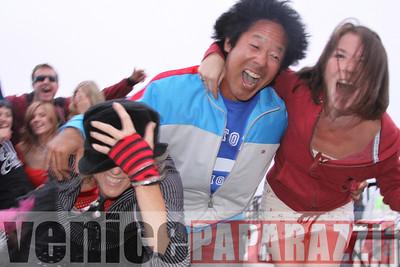 05 17 09  Kaycee Smith's Birthday and Rooftop party   Photo by Venice Paparazzi (36)