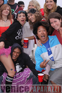 05 17 09  Kaycee Smith's Birthday and Rooftop party   Photo by Venice Paparazzi (25)