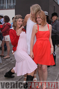 05 17 09  Kaycee Smith's Birthday and Rooftop party   Photo by Venice Paparazzi (11)