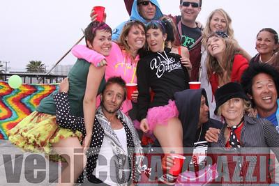 05 17 09  Kaycee Smith's Birthday and Rooftop party   Photo by Venice Paparazzi (31)