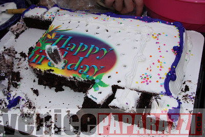 05 17 09  Kaycee Smith's Birthday and Rooftop party   Photo by Venice Paparazzi (37)