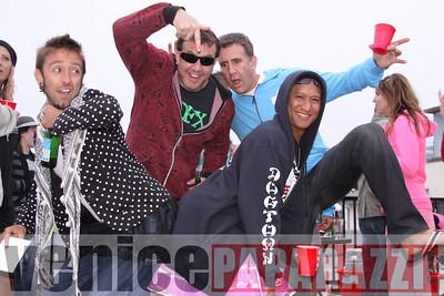05 17 09  Kaycee Smith's Birthday and Rooftop party   Photo by Venice Paparazzi (17)