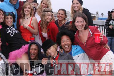05 17 09  Kaycee Smith's Birthday and Rooftop party   Photo by Venice Paparazzi (33)