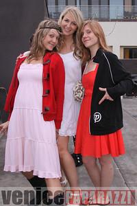 05 17 09  Kaycee Smith's Birthday and Rooftop party   Photo by Venice Paparazzi (4)