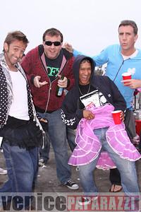 05 17 09  Kaycee Smith's Birthday and Rooftop party   Photo by Venice Paparazzi (16)