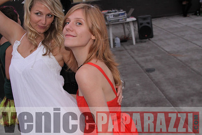 05 17 09  Kaycee Smith's Birthday and Rooftop party   Photo by Venice Paparazzi (14)