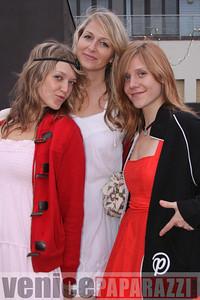 05 17 09  Kaycee Smith's Birthday and Rooftop party   Photo by Venice Paparazzi (5)