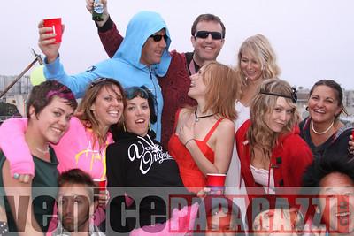 05 17 09  Kaycee Smith's Birthday and Rooftop party   Photo by Venice Paparazzi (32)