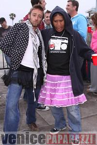 05 17 09  Kaycee Smith's Birthday and Rooftop party   Photo by Venice Paparazzi (18)