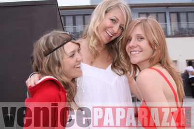 05 17 09  Kaycee Smith's Birthday and Rooftop party   Photo by Venice Paparazzi (12)