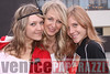 05 17 09  Kaycee Smith's Birthday and Rooftop party   Photo by Venice Paparazzi (6)