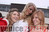 05 17 09  Kaycee Smith's Birthday and Rooftop party   Photo by Venice Paparazzi (13)