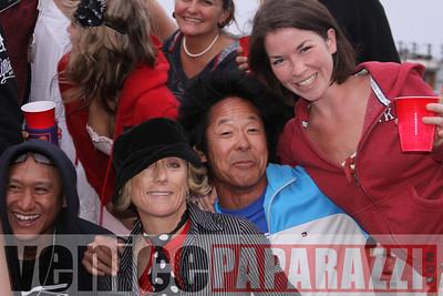 05 17 09  Kaycee Smith's Birthday and Rooftop party   Photo by Venice Paparazzi (30)