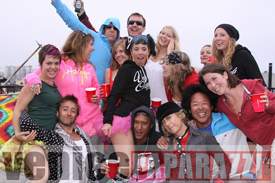 05 17 09  Kaycee Smith's Birthday and Rooftop party   Photo by Venice Paparazzi (28)