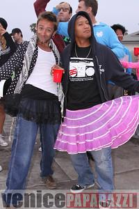05 17 09  Kaycee Smith's Birthday and Rooftop party   Photo by Venice Paparazzi (19)