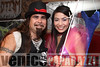 10 31 08  Venice Boardwalk Halloween Party  Reggae  latin music by Metzclef, and Punk Rock Musice by Punk for Life (39)