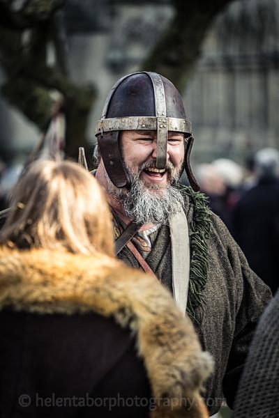Jorvik Viking Festival 2019-44.jpg