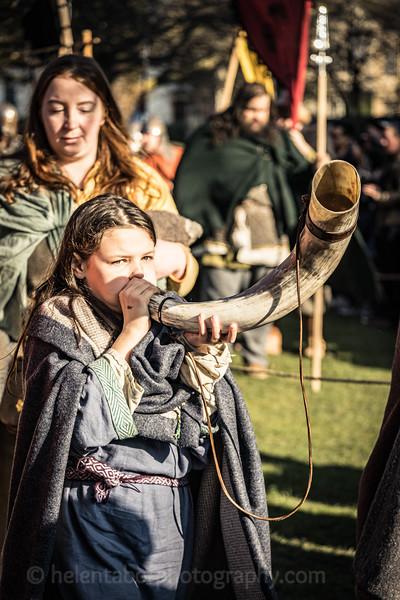 Jorvik Viking Festival 2019-89.jpg
