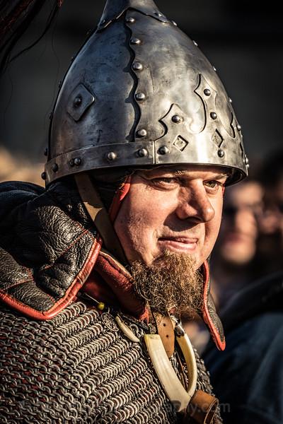 Jorvik Viking Festival 2019-92.jpg