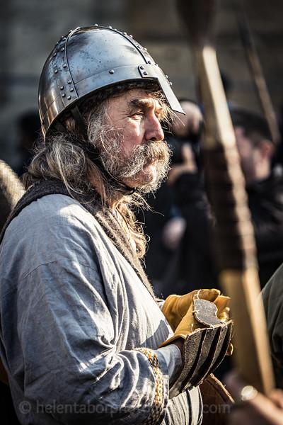 Jorvik Viking Festival 2019-63.jpg