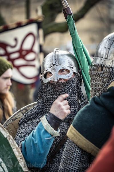 Jorvik Viking Festival 2019-37.jpg