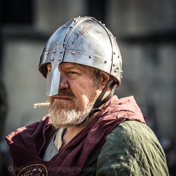 Jorvik Viking Festival 2019-53.jpg