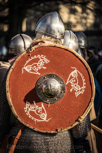 Jorvik Viking Festival 2019-61.jpg