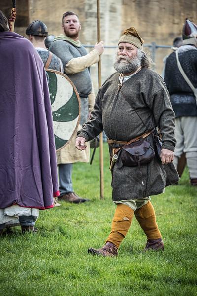 Jorvik Viking Festival 2019-27.jpg