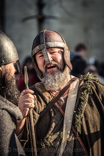 Jorvik Viking Festival 2019-67.jpg