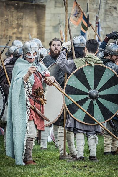 Jorvik Viking Festival 2019-29.jpg