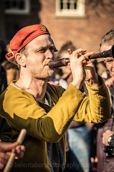 Jorvik Viking Festival 2019-72.jpg