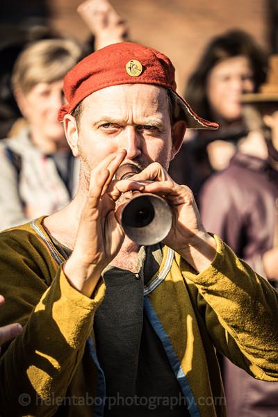 Jorvik Viking Festival 2019-81.jpg