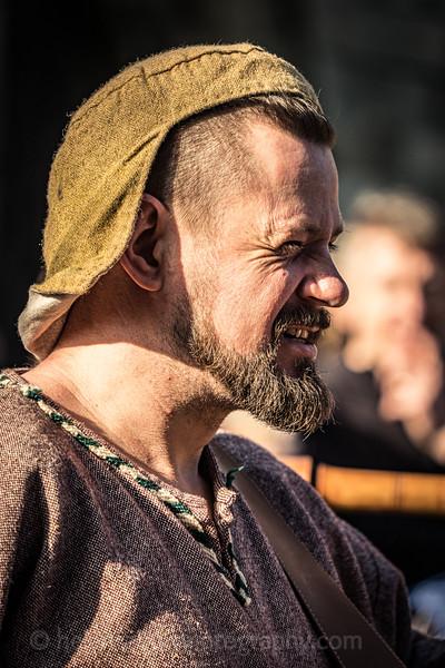 Jorvik Viking Festival 2019-83.jpg
