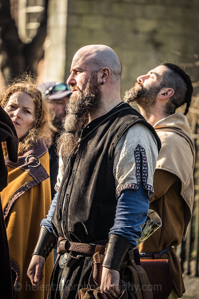 Jorvik Viking Festival 2019-38.jpg