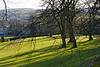 St Ives, Bingley.
