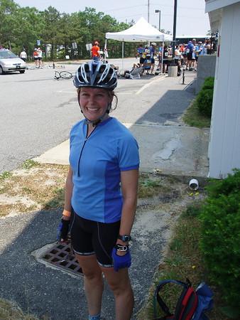 MS Ride 2005
