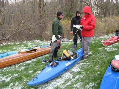 0403 Vermilion River Race