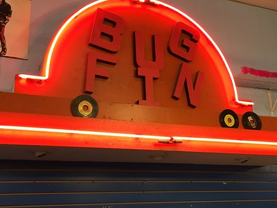 06152018 Big Fun Closing