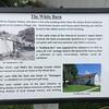 Chad Felton — The News-Herald <br /> Century Village Museum's White Barn in Burton Village.