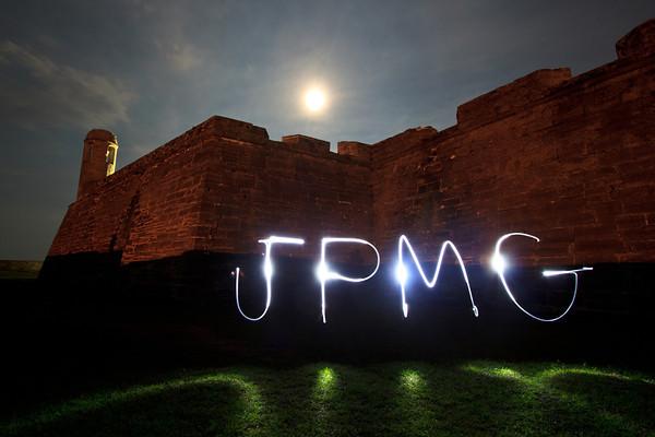 JPMG = Jacksonville Photography Meetup Group.