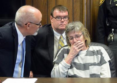 110415 Scheffield sentenced