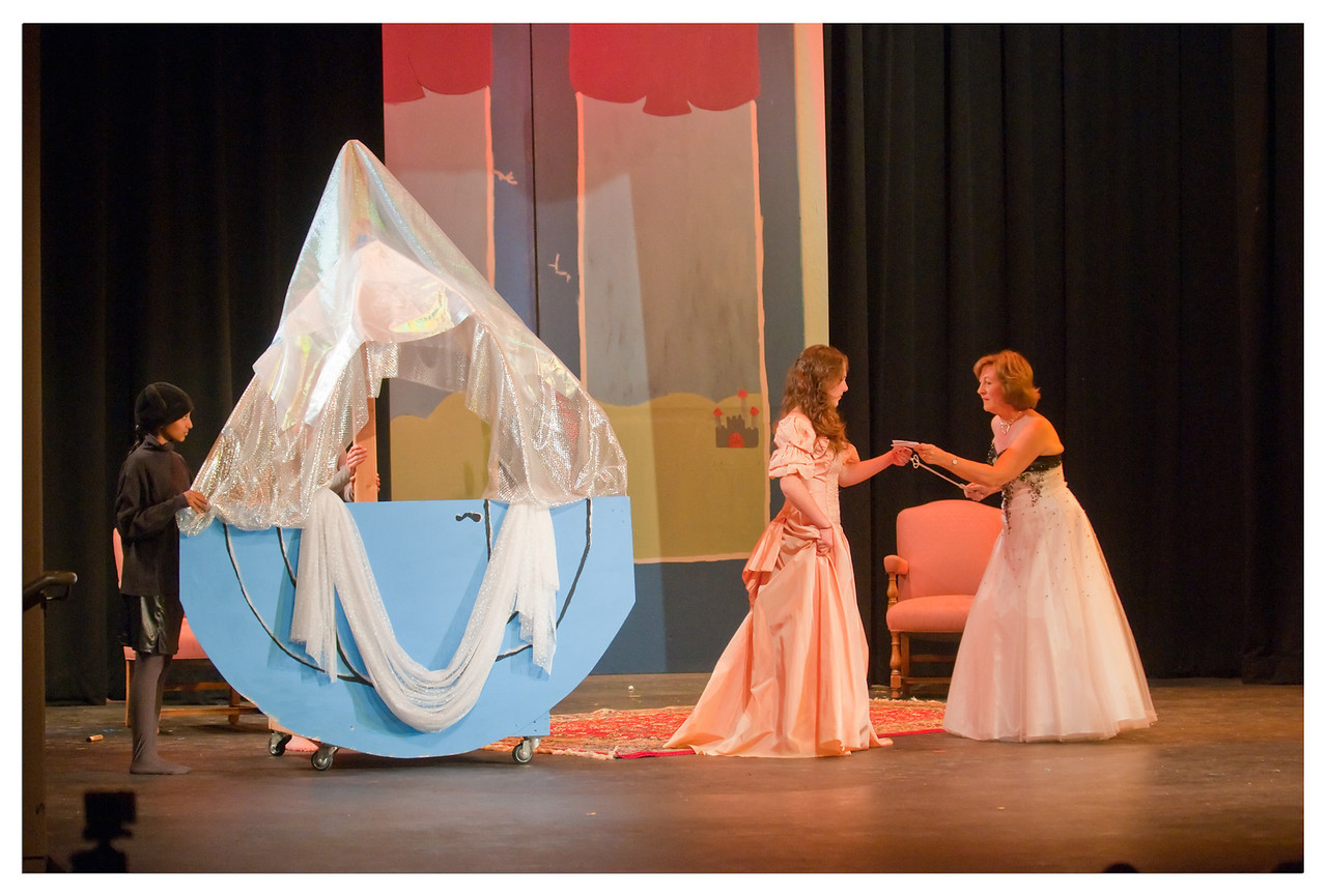 Castilleja Pantomime 1/ 250s, at f/2.8 || E.Comp:-3 / 6 || 70mm || WB: AUTO 0. || ISO: 1600 || Tone:  || Sharp:  || Camera: NIKON D300on: 2008:12:06 21:22:40