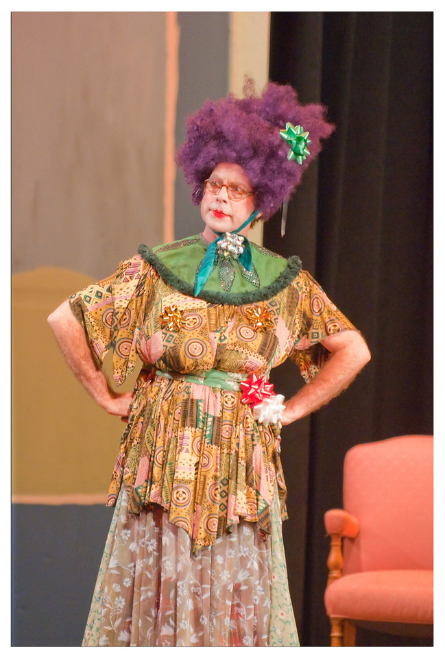 Castilleja Pantomime 1/ 180s, at f/2.8 || E.Comp:-3 / 6 || 200mm || WB: AUTO 0. || ISO: 2200 || Tone:  || Sharp:  || Camera: NIKON D300on: 2008:12:06 21:14:28