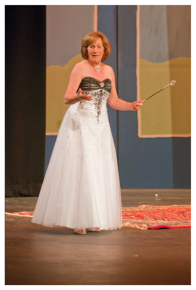 Castilleja Pantomime 1/ 350s, at f/2.8 || E.Comp:-3 / 6 || 150mm || WB: AUTO 0. || ISO: 2200 || Tone:  || Sharp:  || Camera: NIKON D300on: 2008:12:06 21:19:01