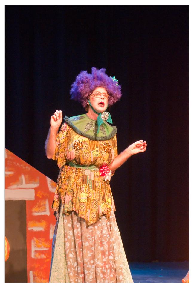 Castilleja Pantomime 1/ 45s, at f/2.8 || E.Comp:-3 / 6 || 130mm || WB: AUTO 0. || ISO: 2200 || Tone:  || Sharp:  || Camera: NIKON D300on: 2008:12:06 20:54:07