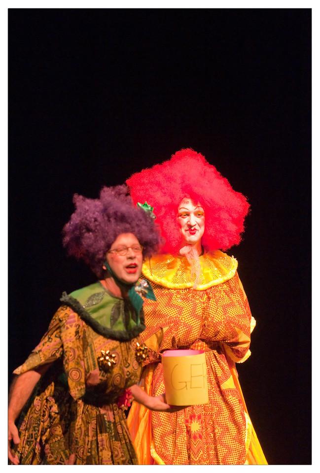 Castilleja Pantomime 1/ 90s, at f/2.8 || E.Comp:-3 / 6 || 135mm || WB: AUTO 0. || ISO: 2200 || Tone:  || Sharp:  || Camera: NIKON D300on: 2008:12:06 20:53:27